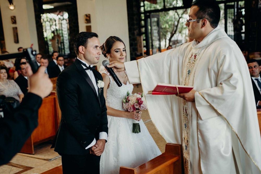Sugey & Rene | Wedding 219.jpg