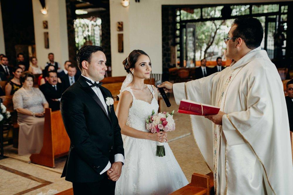 Sugey & Rene | Wedding 220.jpg