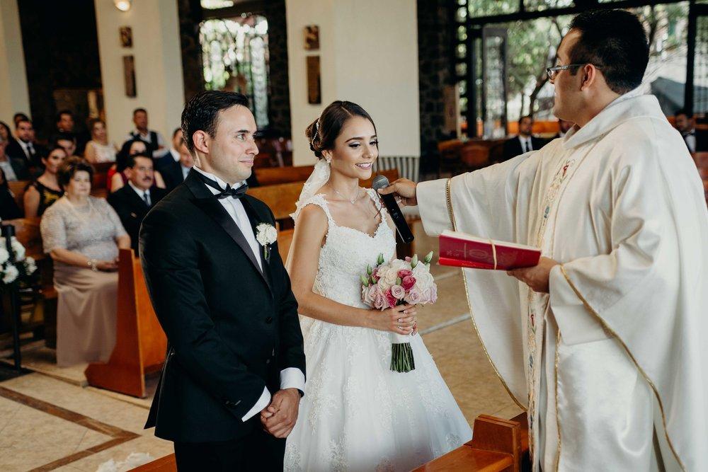 Sugey & Rene | Wedding 221.jpg