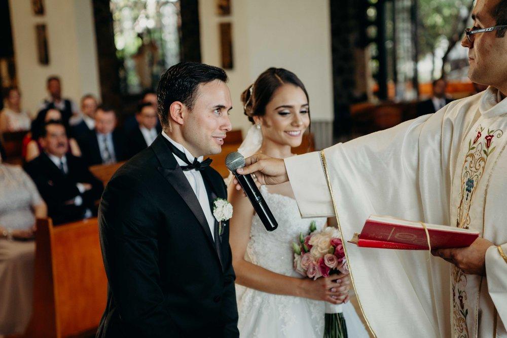 Sugey & Rene | Wedding 222.jpg