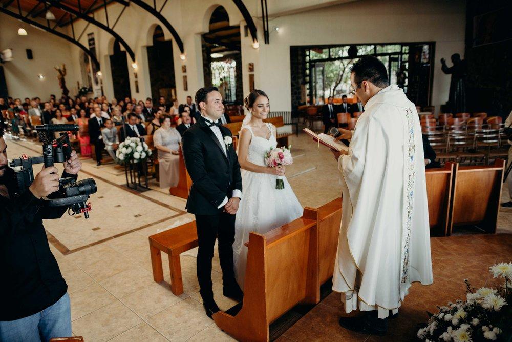 Sugey & Rene | Wedding 223.jpg