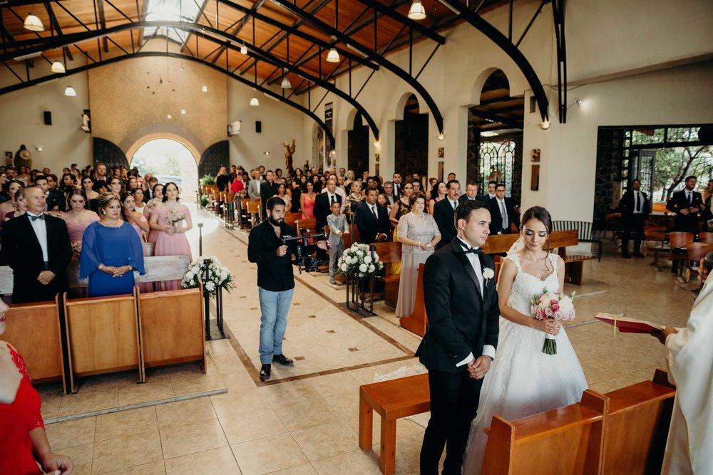 Sugey & Rene | Wedding 224.jpg