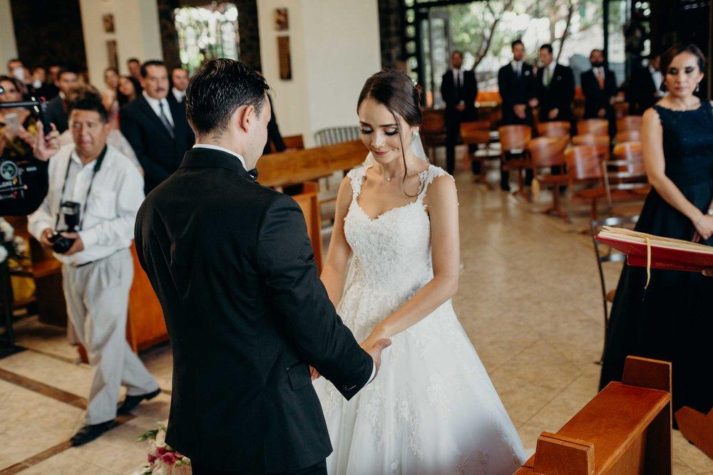 Sugey & Rene | Wedding 226.jpg