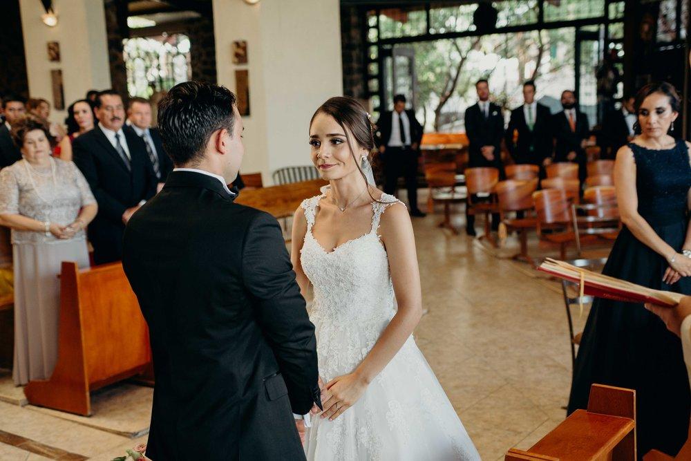 Sugey & Rene | Wedding 225.jpg