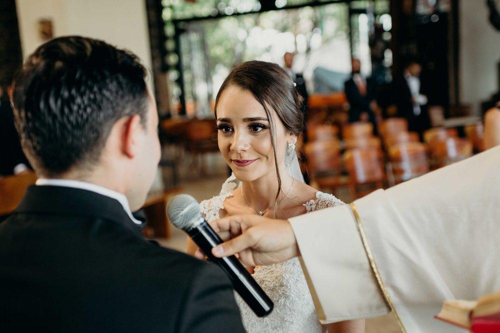 Sugey & Rene | Wedding 227.jpg