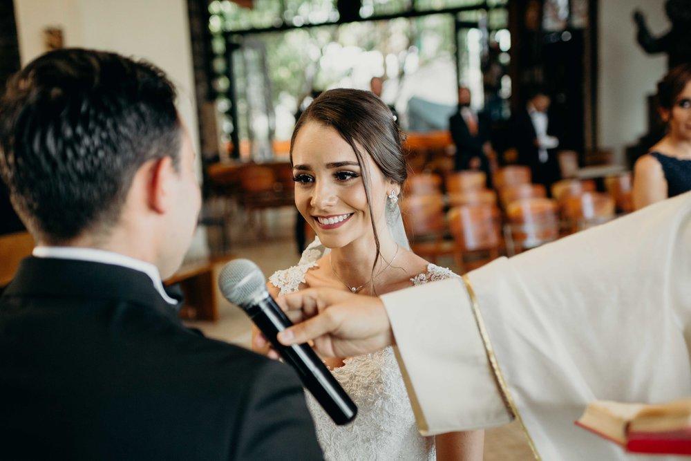 Sugey & Rene | Wedding 228.jpg