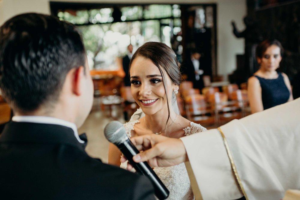 Sugey & Rene | Wedding 229.jpg