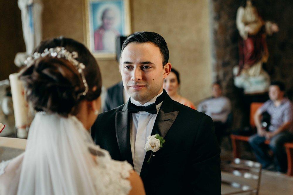Sugey & Rene | Wedding 230.jpg