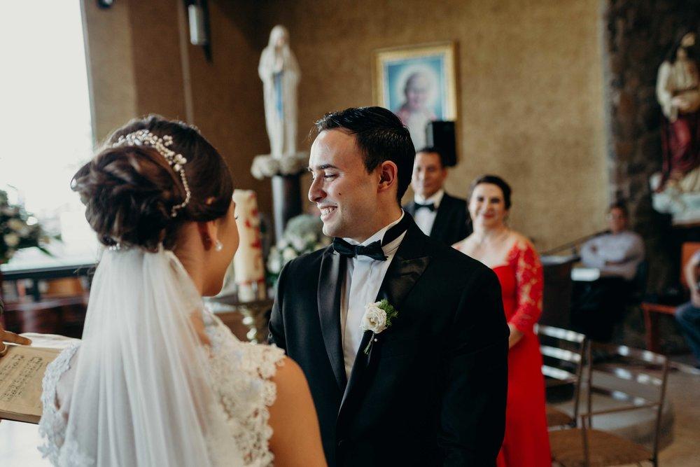 Sugey & Rene | Wedding 232.jpg