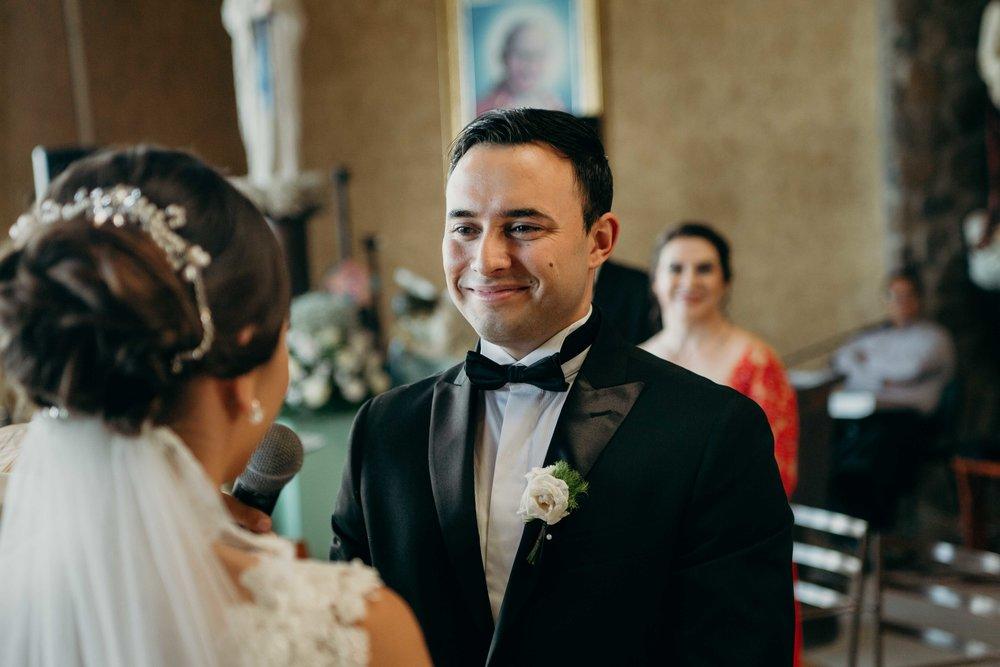 Sugey & Rene | Wedding 231.jpg