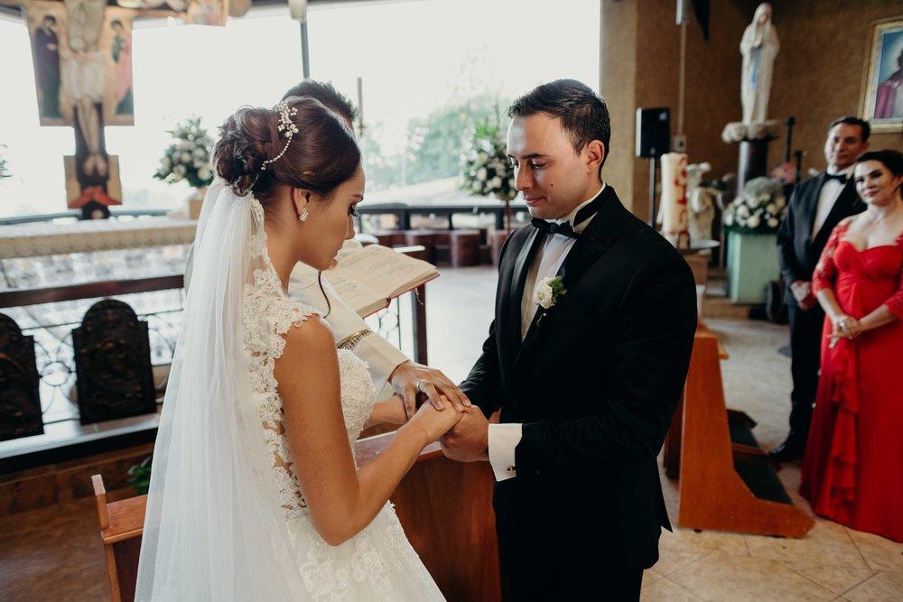 Sugey & Rene | Wedding 233.jpg