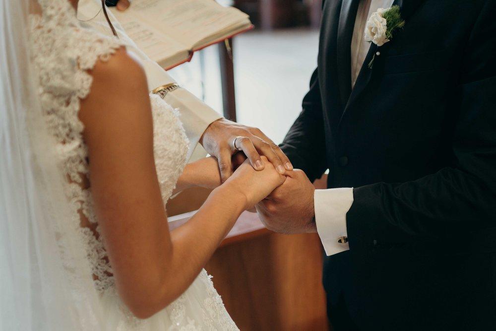 Sugey & Rene | Wedding 234.jpg
