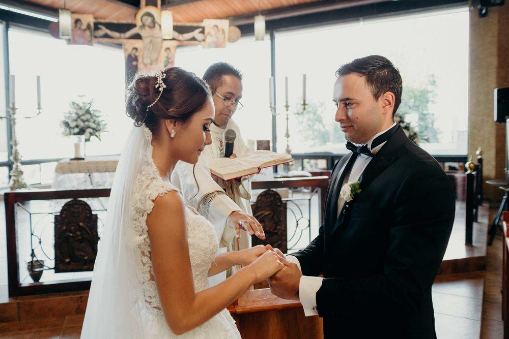 Sugey & Rene | Wedding 235.jpg