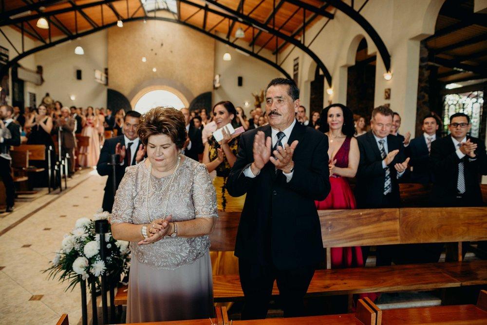Sugey & Rene | Wedding 236.jpg