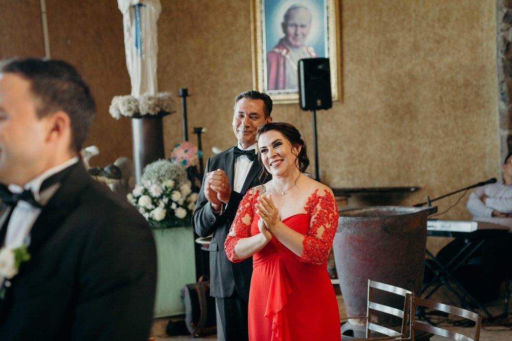 Sugey & Rene | Wedding 239.jpg