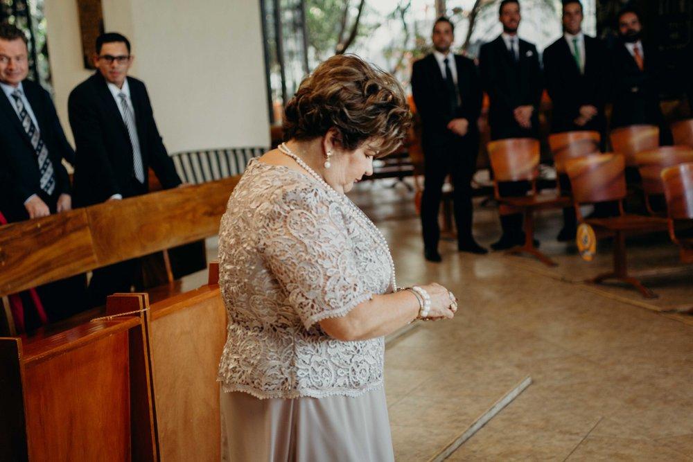 Sugey & Rene | Wedding 240.jpg