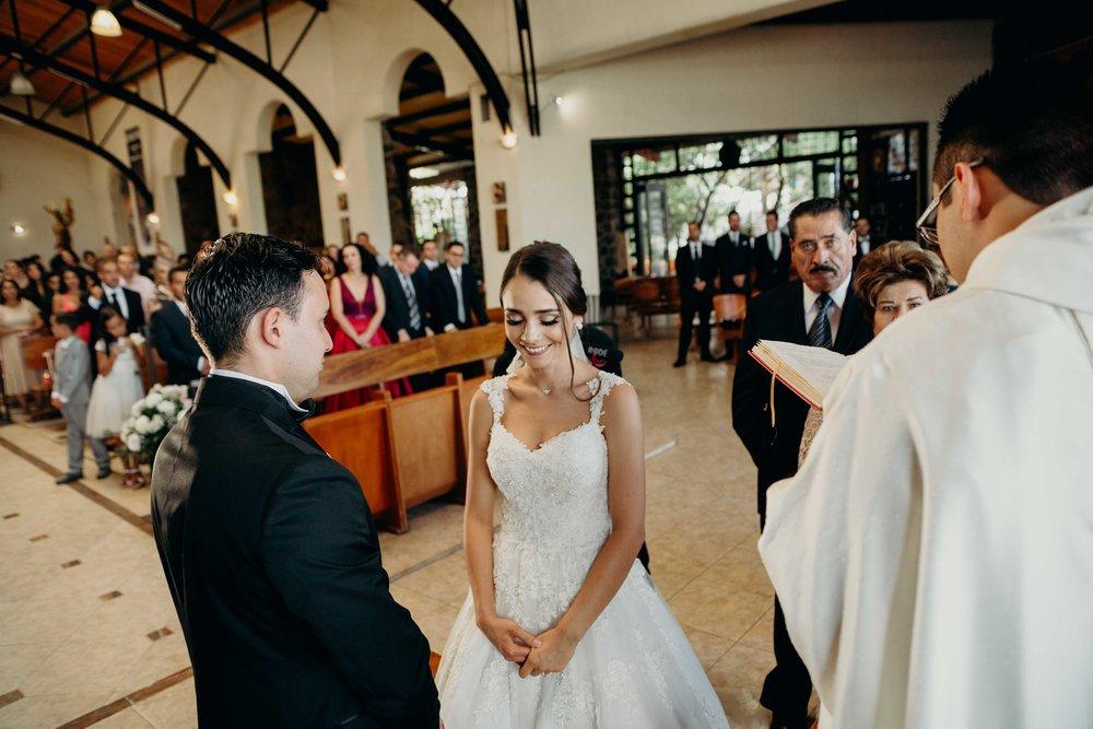 Sugey & Rene | Wedding 244.jpg