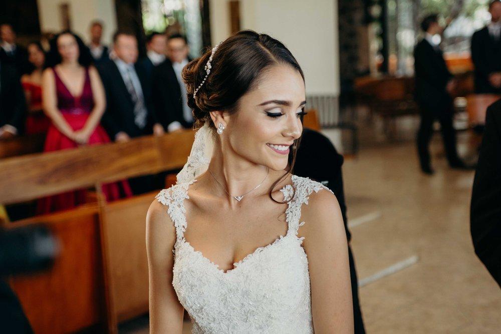 Sugey & Rene | Wedding 245.jpg