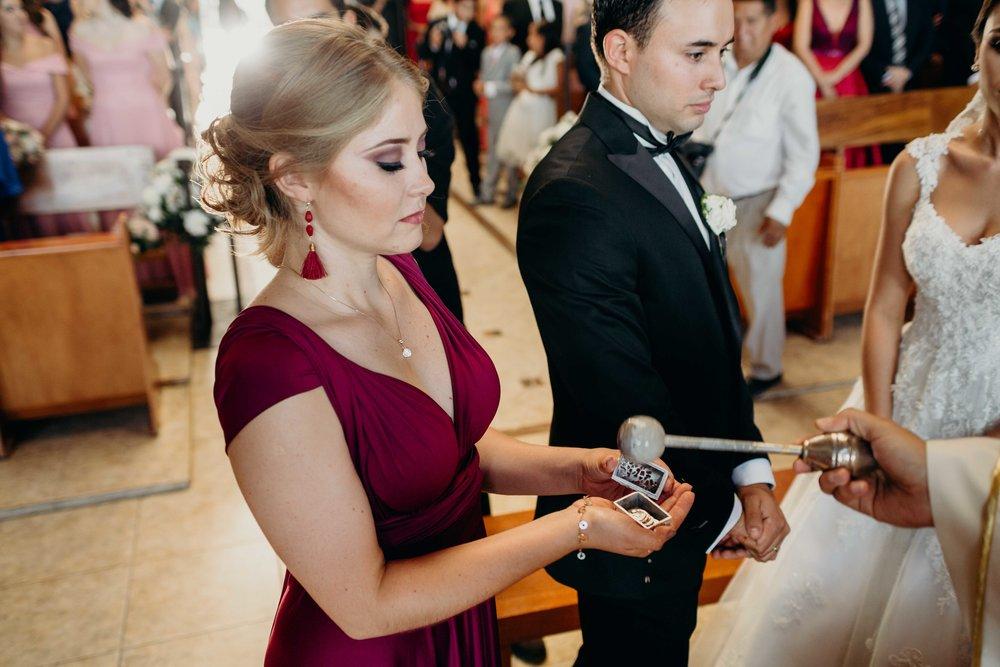 Sugey & Rene | Wedding 251.jpg