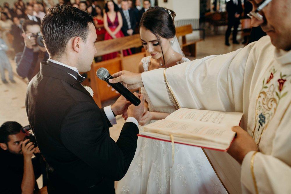 Sugey & Rene | Wedding 252.jpg