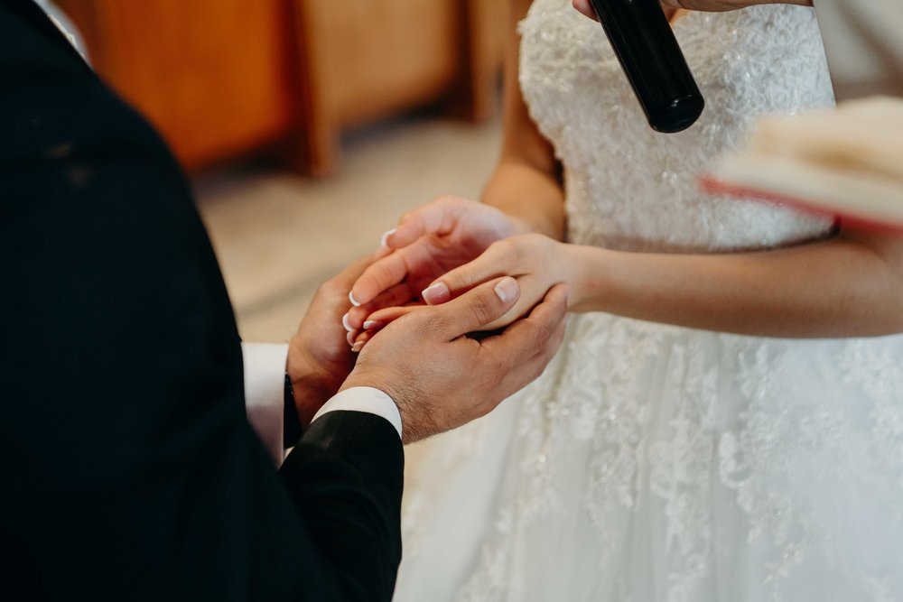 Sugey & Rene | Wedding 253.jpg