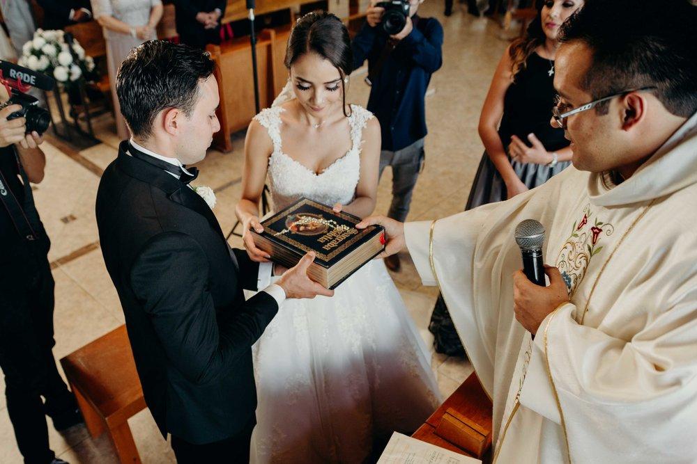 Sugey & Rene | Wedding 256.jpg