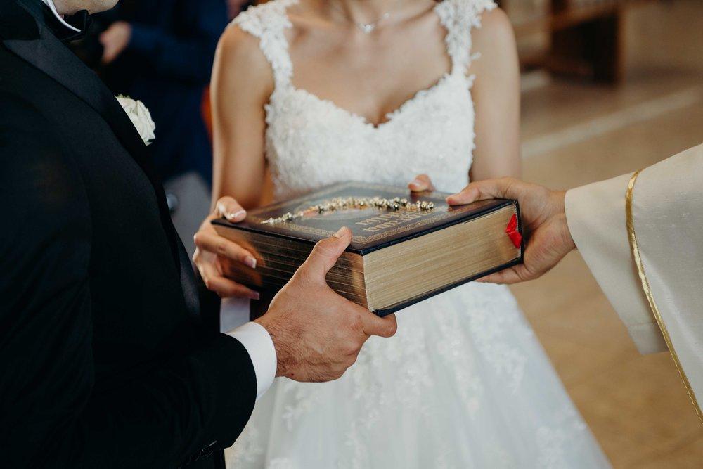 Sugey & Rene | Wedding 257.jpg
