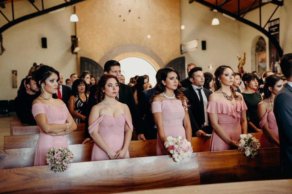 Sugey & Rene | Wedding 258.jpg