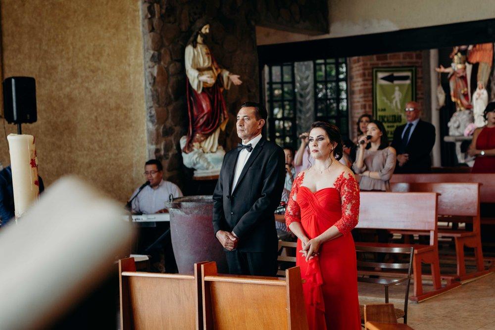 Sugey & Rene | Wedding 264.jpg