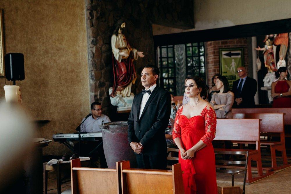 Sugey & Rene | Wedding 265.jpg