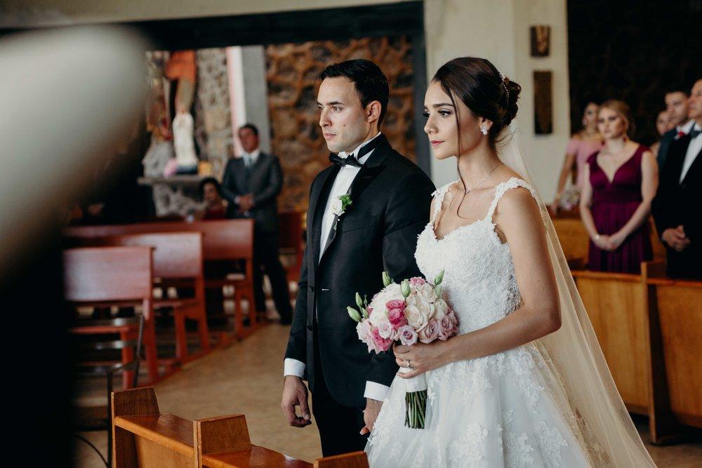 Sugey & Rene | Wedding 267.jpg