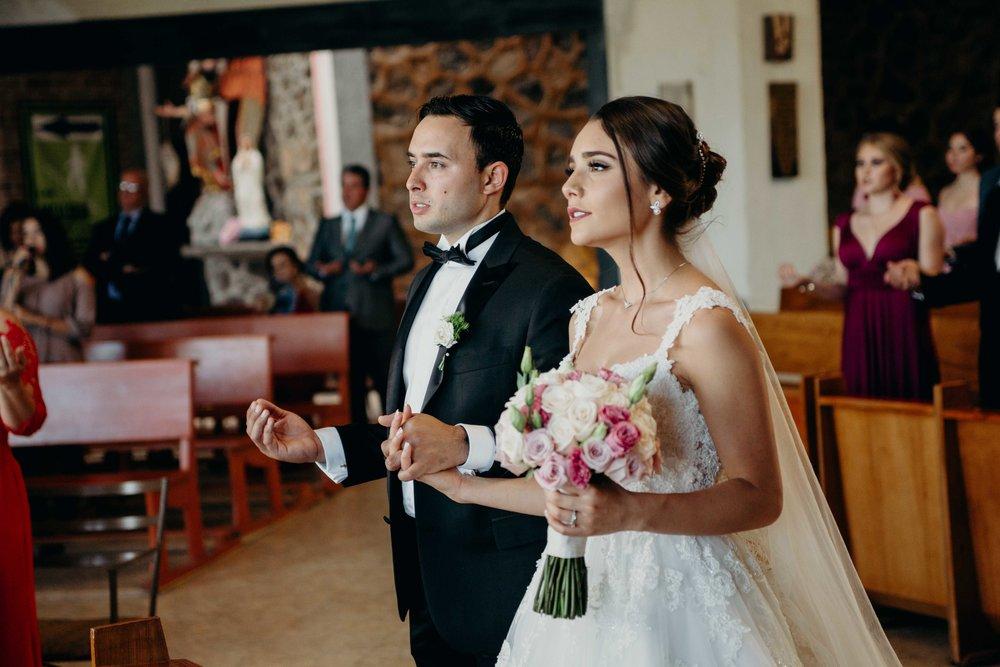 Sugey & Rene | Wedding 269.jpg