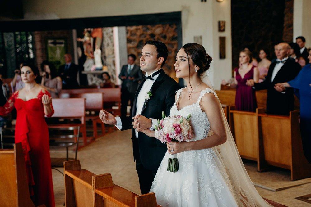 Sugey & Rene | Wedding 270.jpg