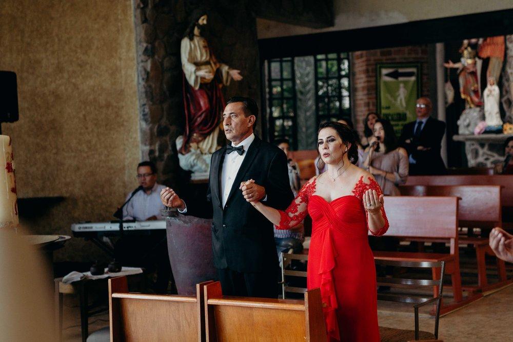 Sugey & Rene | Wedding 271.jpg