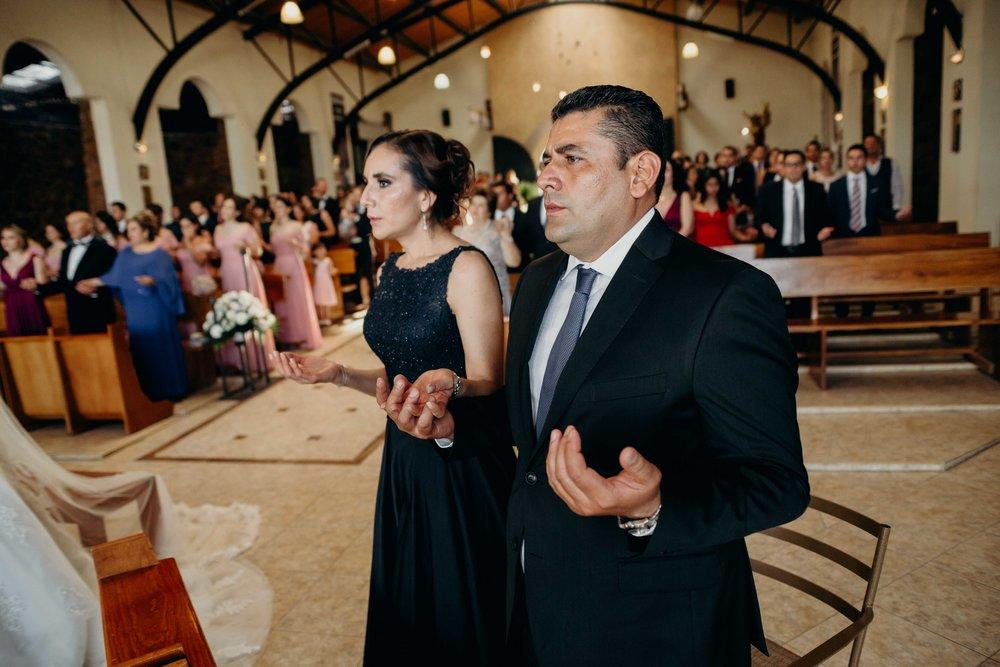 Sugey & Rene | Wedding 272.jpg