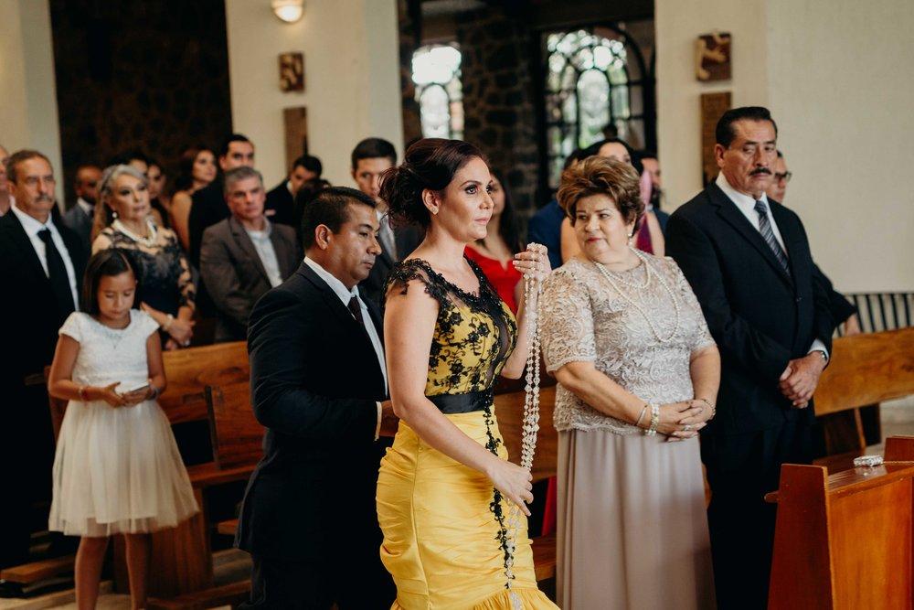 Sugey & Rene | Wedding 273.jpg