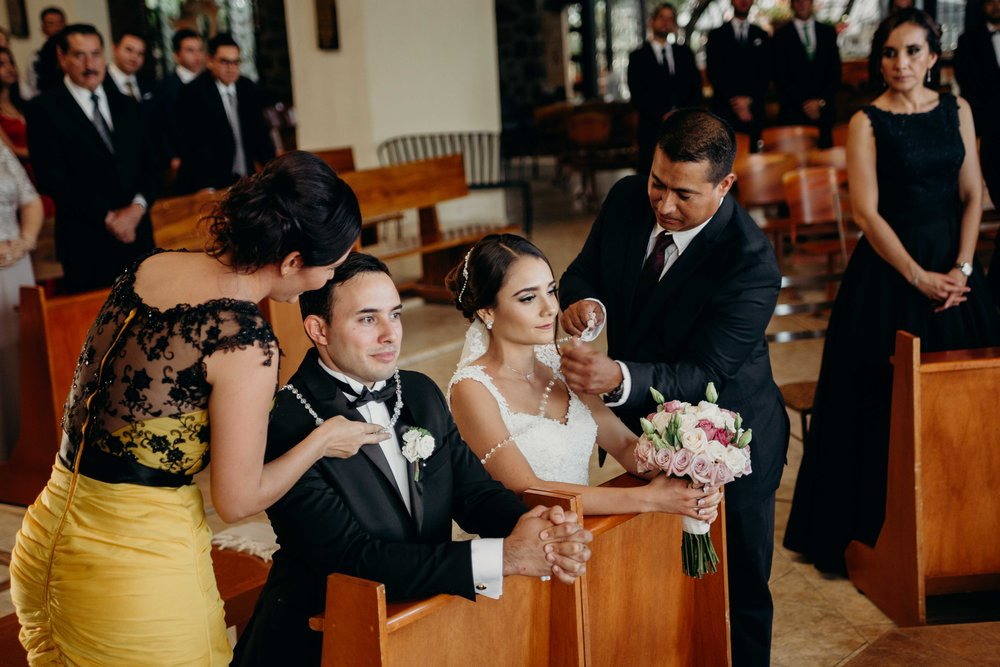 Sugey & Rene | Wedding 274.jpg