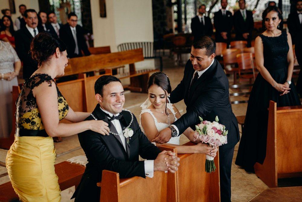 Sugey & Rene | Wedding 275.jpg