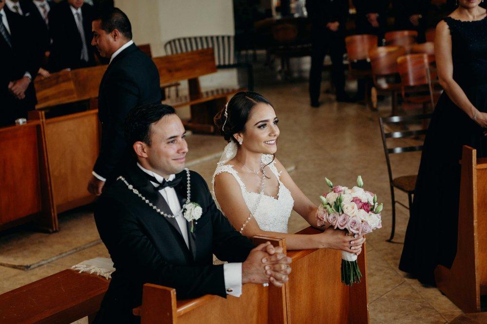Sugey & Rene | Wedding 276.jpg