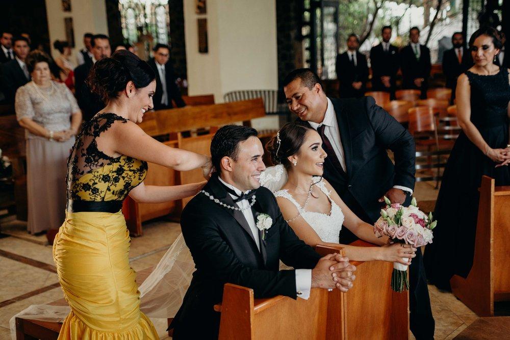 Sugey & Rene | Wedding 277.jpg