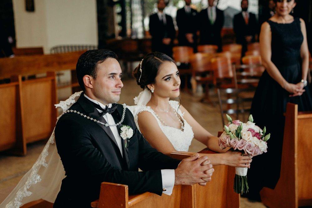 Sugey & Rene | Wedding 278.jpg