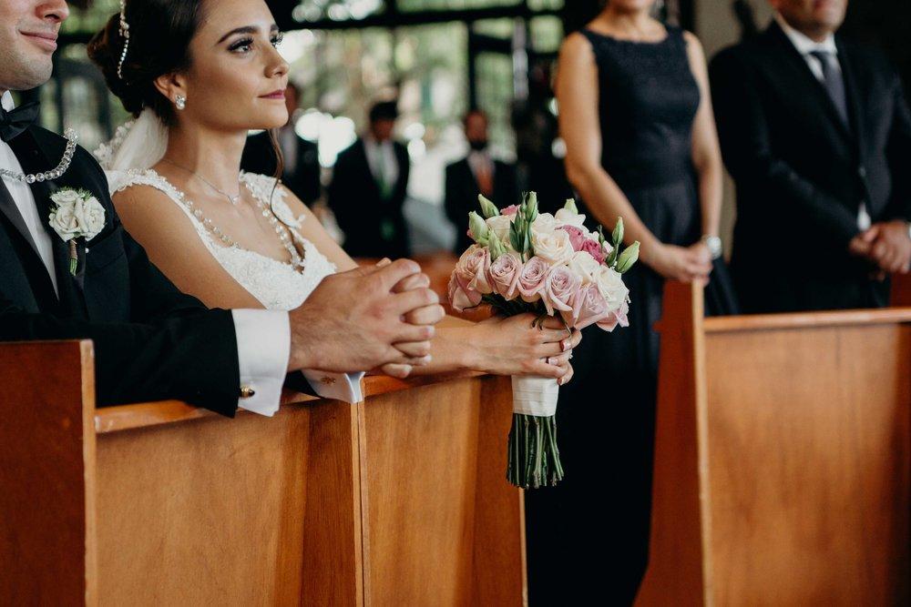 Sugey & Rene | Wedding 279.jpg