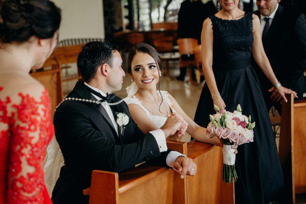 Sugey & Rene | Wedding 280.jpg