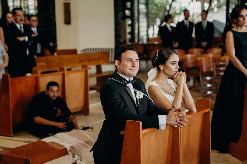 Sugey & Rene | Wedding 281.jpg