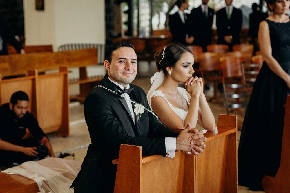 Sugey & Rene | Wedding 282.jpg