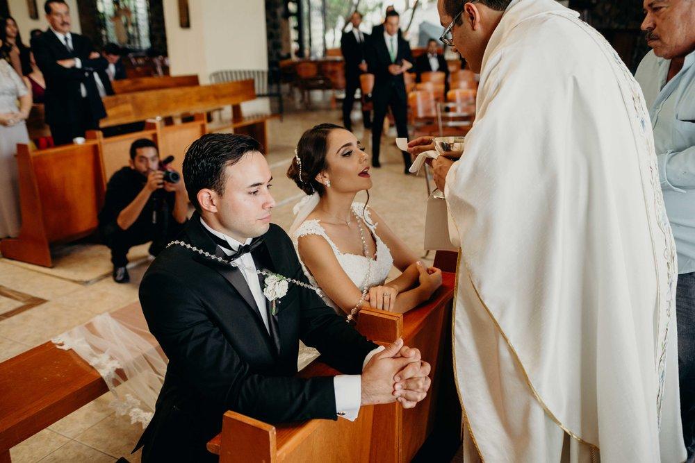 Sugey & Rene | Wedding 283.jpg