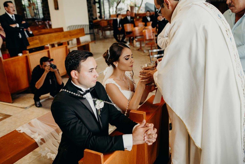 Sugey & Rene | Wedding 284.jpg