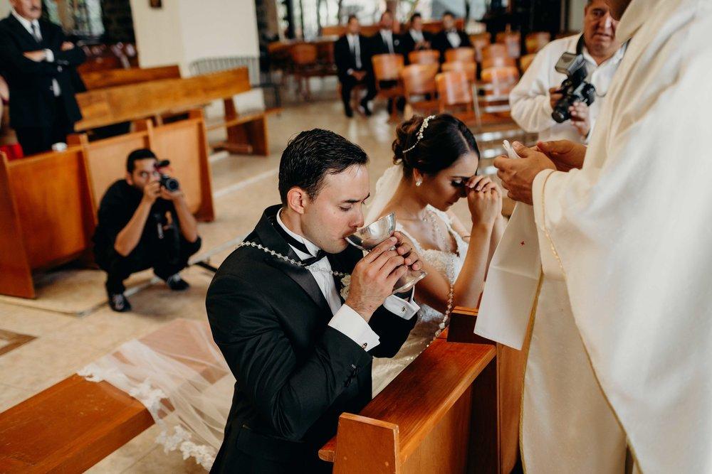 Sugey & Rene | Wedding 286.jpg