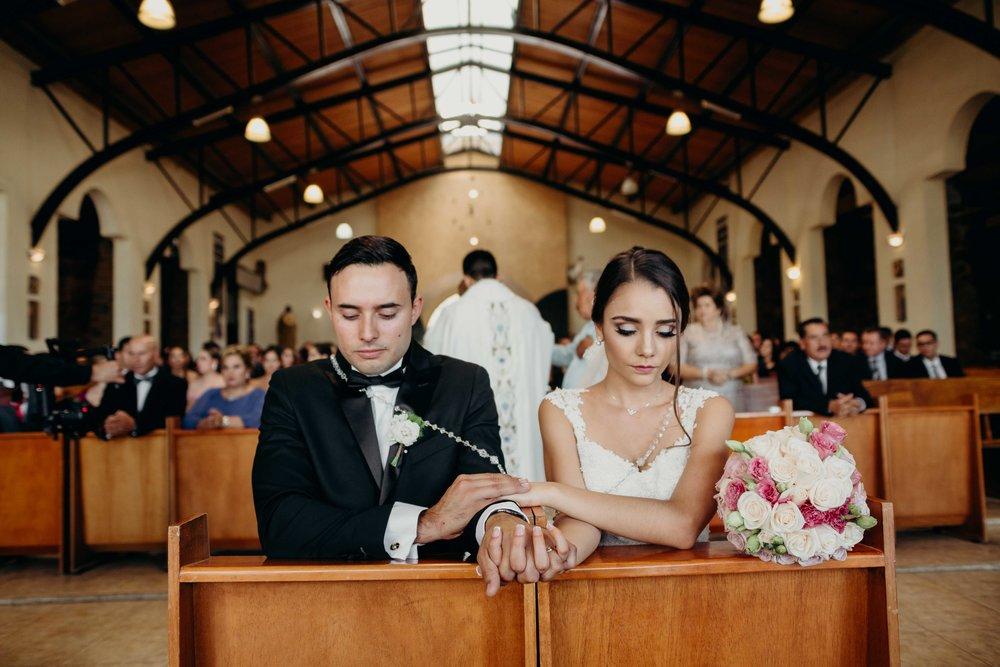 Sugey & Rene | Wedding 287.jpg