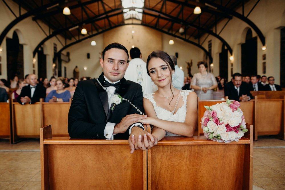 Sugey & Rene | Wedding 288.jpg